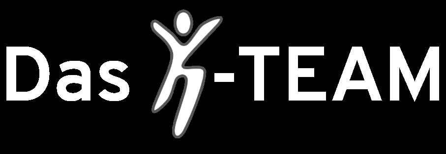 Teamlogo Icon