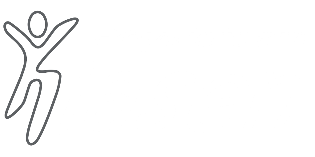 Logo Physiotherapie Klasen