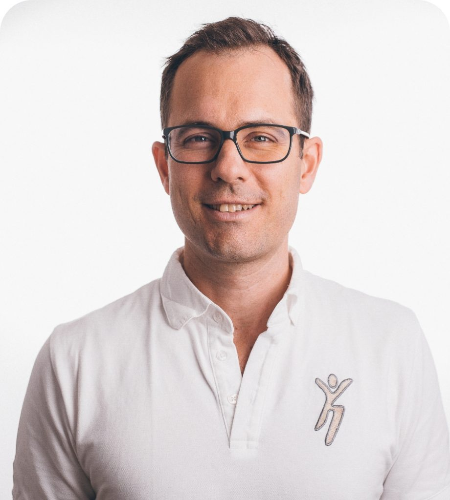 Stephan Klasen